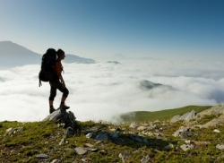 /en/trekking-on-the-vigolana.html